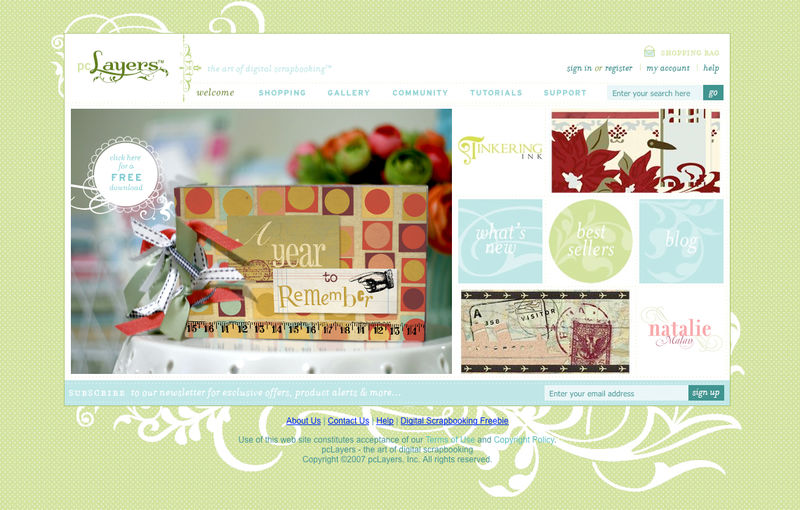 Pclayers_homepage_preview