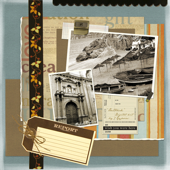 7_gypsies_digital_scrapbooking_hy_2