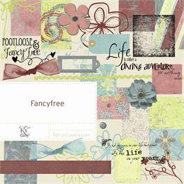 10_am_a1product_fancyfreedigitalscr