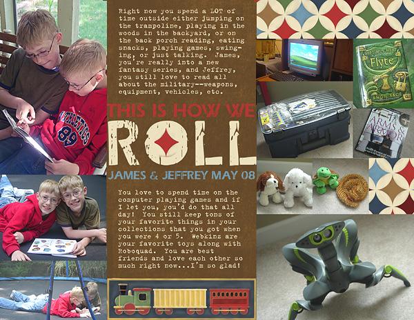 How_we_roll_kfd_boy_kit