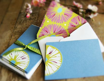 Tinkering_ink_freebie_notecard