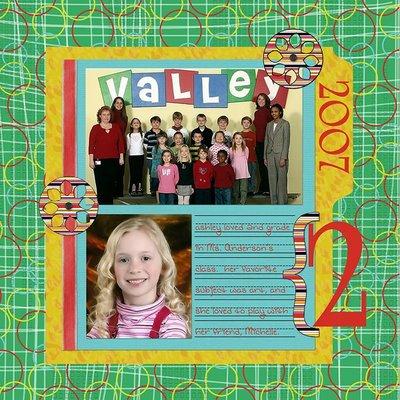 School_page_ashley