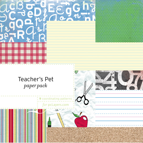 Product_teacherspet_digitalscrapb_3
