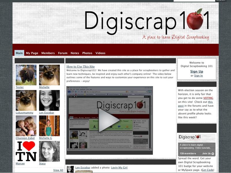 Digiscrap_101